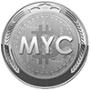 Buy MayaCoin cheap