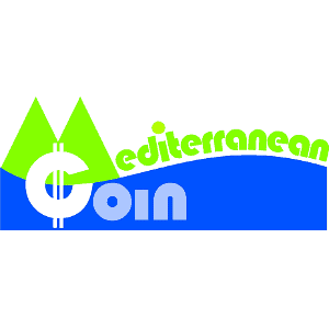 Buy MediterraneanCoin cheap