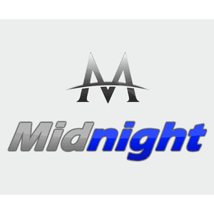 Midnight live price