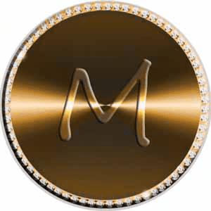 Milllionaire Coin live price