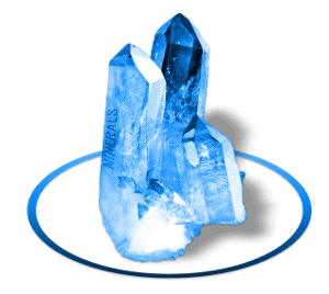 Buy Minerals Coin cheap