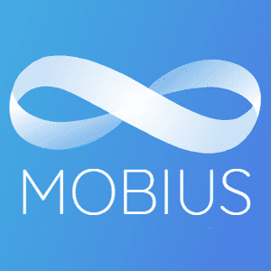 Buy Mobius cheap