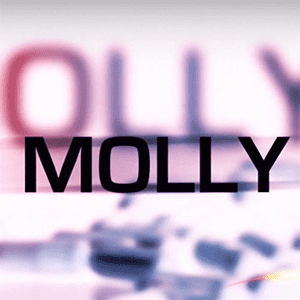 Buy MollyCoin cheap