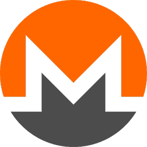 Convertisseur Monero