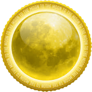 Buy MoonCoin cheap