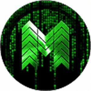 MorpheusCoin
