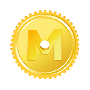 Buy Motocoin cheap