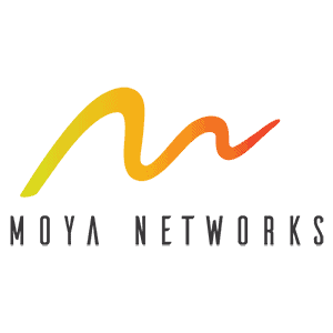 Moya Token live price