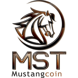 Buy MustangCoin cheap