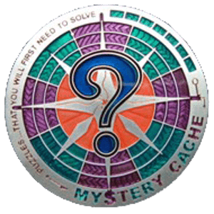 Buy MysteryCoin cheap