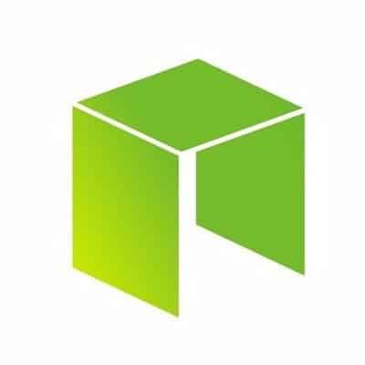 Buy NEO cheap