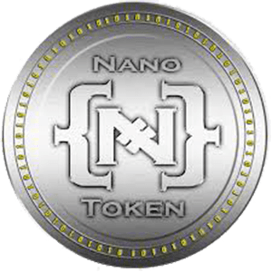 Buy NanoToken cheap
