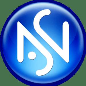 Nas2Coin
