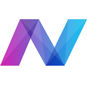 Buy NavCoin cheap