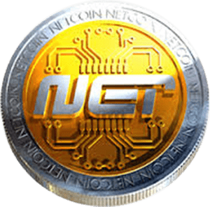 Buy NetCoin cheap