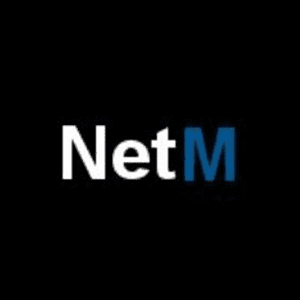 Buy NetM cheap