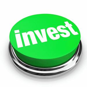 Buy NewInvestCoin cheap