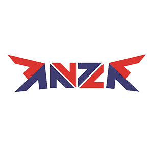 NewZealandCoin