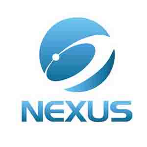 Buy Nexus cheap