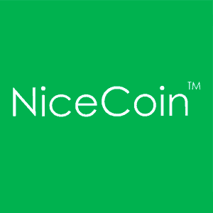 Buy NiceCoin cheap