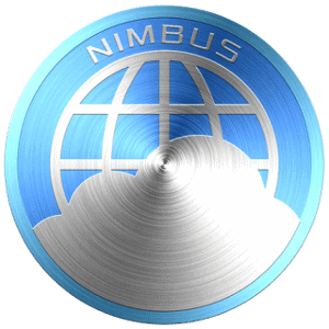 Buy Nimbus Coin cheap
