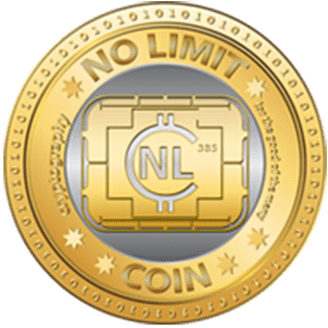 Buy NoLimitCoin cheap