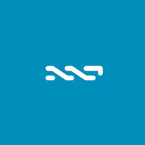Nxt live price
