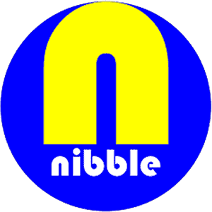 Buy Nybble cheap