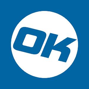 Buy OKCash cheap