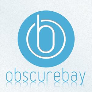 Buy Obscurebay