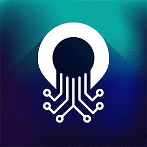 Buy Oceanlab cheap