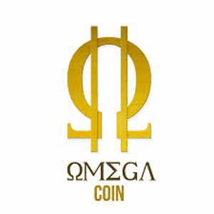 Buy OmegaCoin
