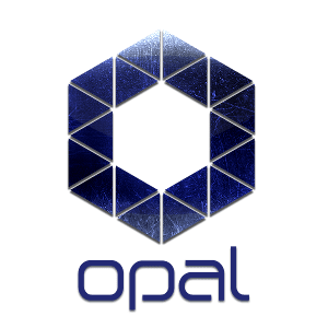 Buy OpalCoin cheap