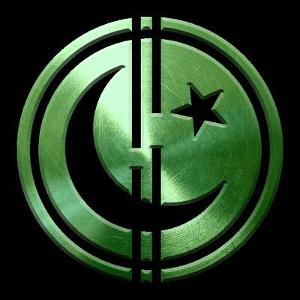 Buy Pakcoin cheap