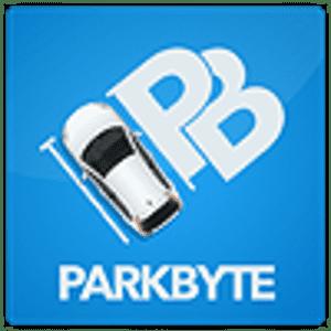 Buy ParkByte cheap