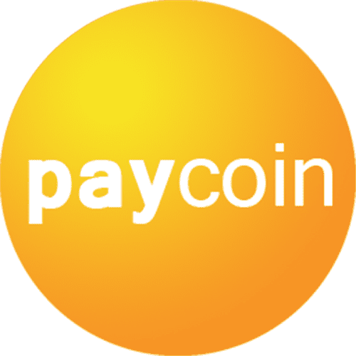PayCoins live price