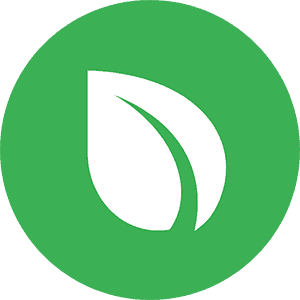 Buy PeerCoin cheap