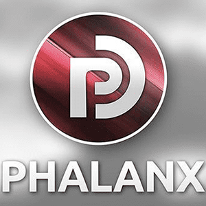 Buy Phalanx cheap