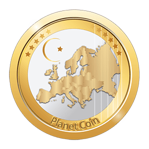 Buy PlanetCoin cheap