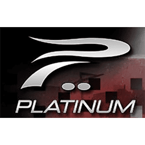 Buy PlatiniumCoin cheap