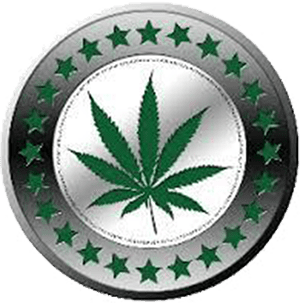 Buy PotCoin cheap