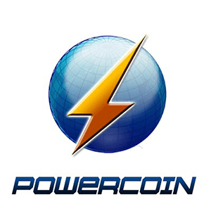 Buy PowerCoin cheap