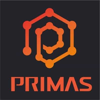 Primas live price