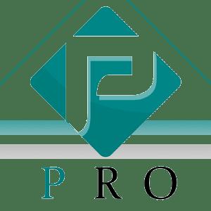 ProCoin live price