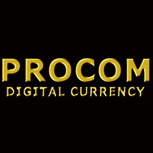Procom live price