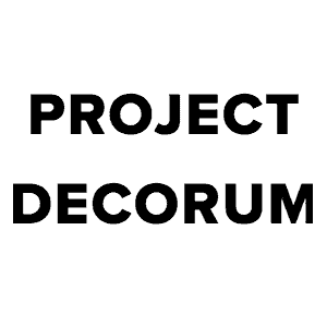 Project Decorum Converter