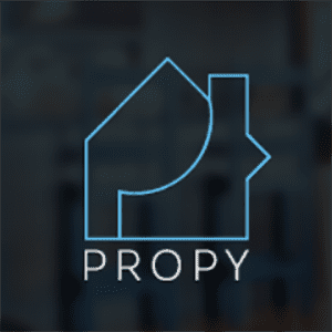 Buy Propy cheap