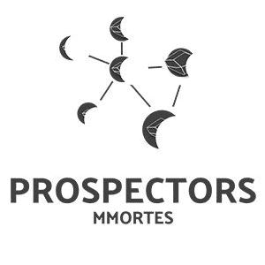 Prospectors Converter