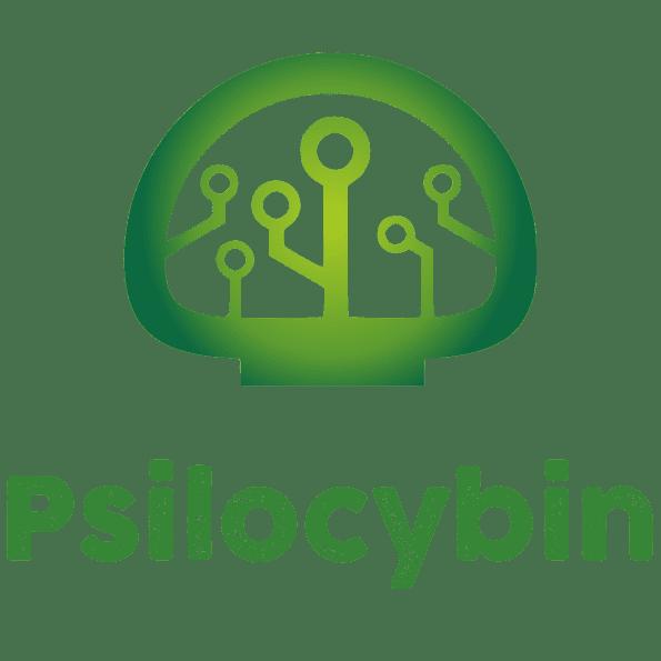 Psilocybin live price