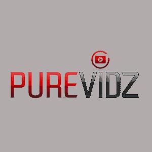 Buy PureVidz cheap